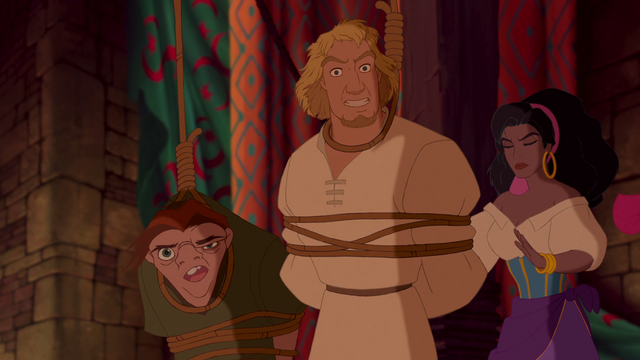 File:Quasimodo 122.PNG