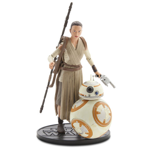File:Rey and BB-8 Figure.jpg