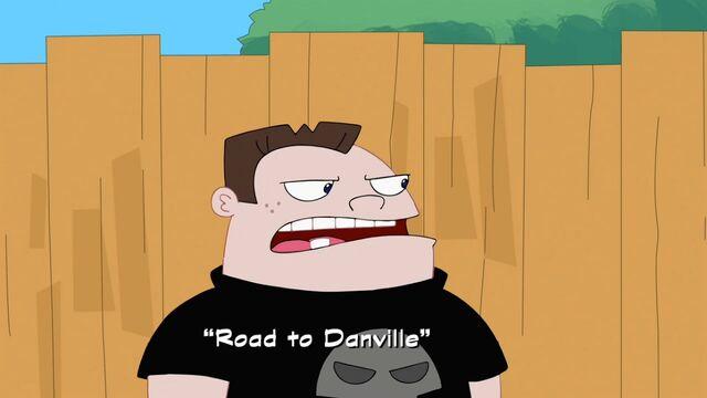 File:Road to Danville.jpg