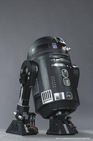 File:Rogue One - C2-B5.jpg