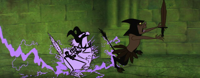 File:Sleeping-beauty-disneyscreencaps.com-1776.jpg