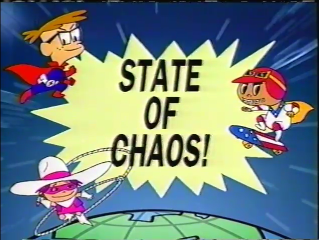 File:State of Chaos! title card.PNG