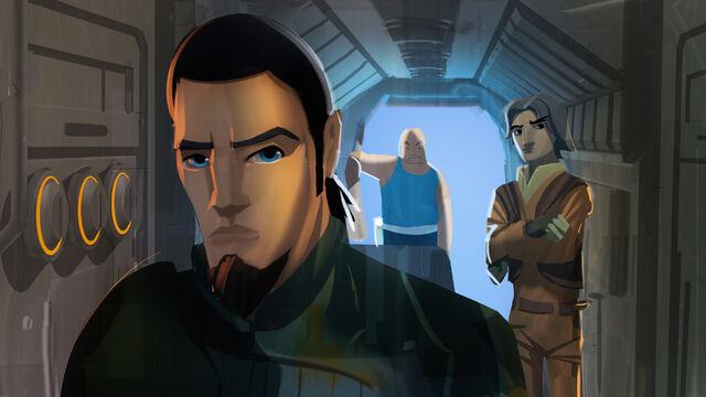 File:The Lost Commanders Concept Art 15.jpeg