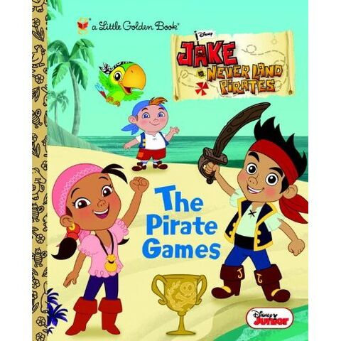 File:The Pirate Games.jpg