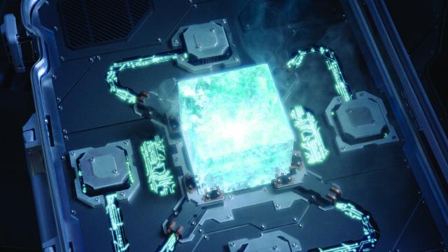 File:The Tesseract.jpg
