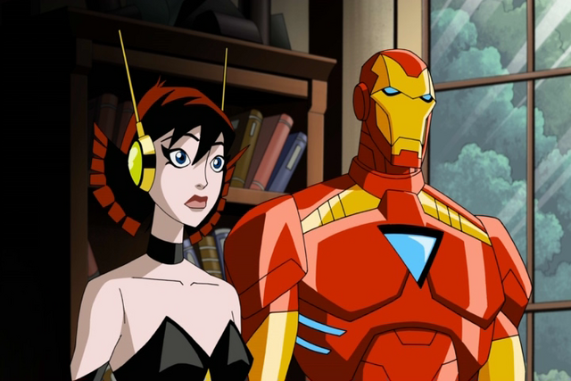 File:Wasp and iron man.png