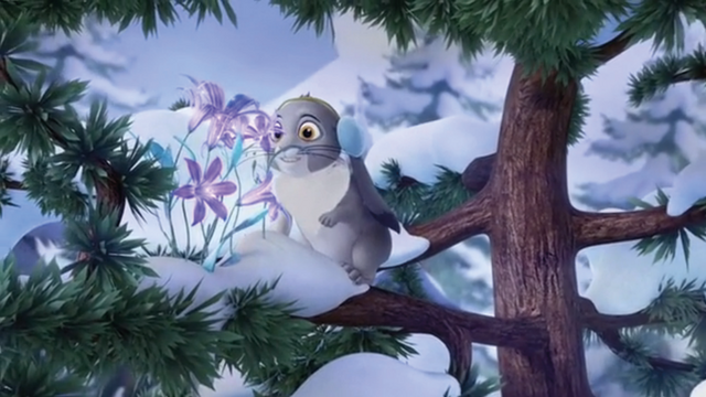 File:Winter's-Gift-23.png