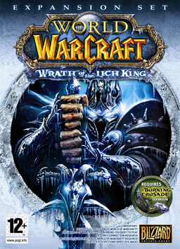 File:Wrath of the Lich King.jpg