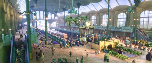 File:Zootopia - Central Station.png