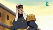 -The-Legend-of-Tarzan-Colonel Staquait