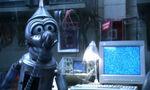 2005-muppetsoz-07