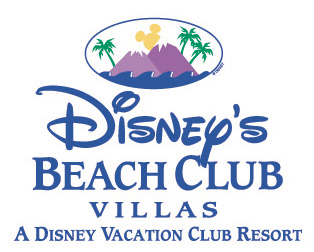 File:Beach Club Villas Color.png