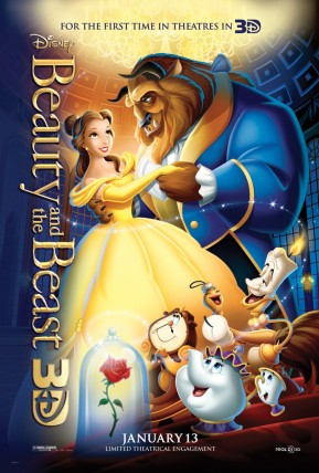 File:Beauty and the Beast 3D.jpg