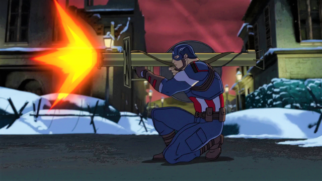 File:Captain America AUR 43.png