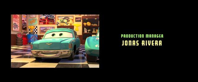 File:Cars-disneyscreencaps.com-12865.jpg