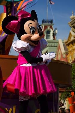 File:Celebrate-a-dream-come-true-parade-minnie.jpg