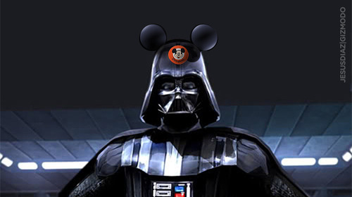 File:Darth-Vader Mickey-Mouse-Ears.jpeg