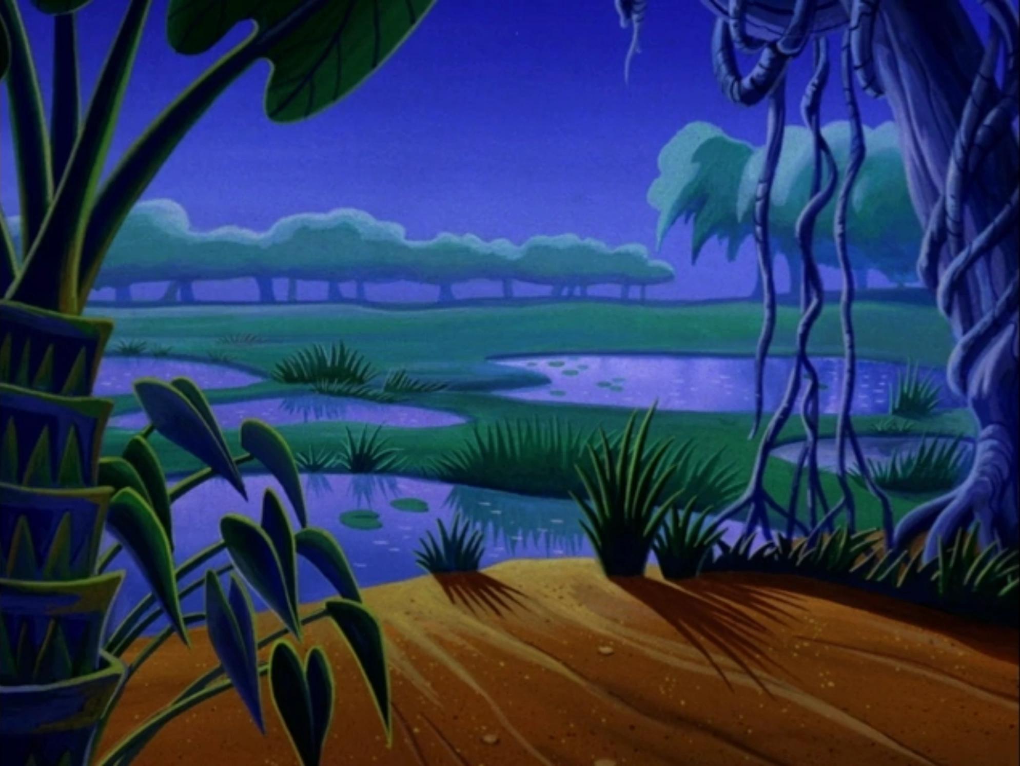 File:Dismal Swamp.png