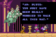 File:Disney's Magical Quest 2 Starring Mickey and Minnie Ending 6.png