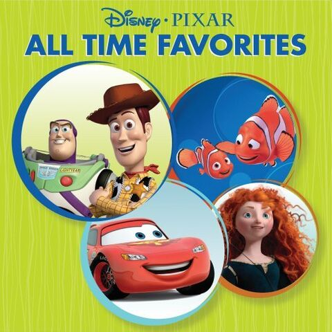 File:Disney pixar all time favorites.jpg