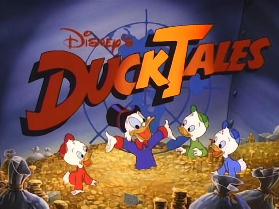 Файл:Ducktales.jpg
