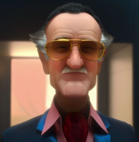 File:Fred's Father.png