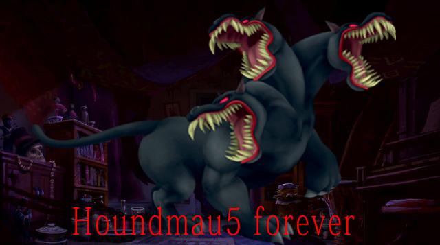 File:Houndmau5 forever.jpg