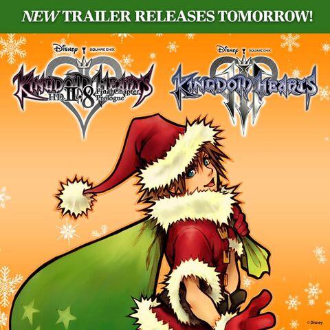 File:KH2.8 III Trailers Tomorrow.jpg
