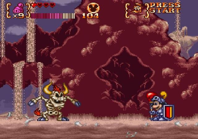 File:Magical Quest 3 - sub-boss 3.jpg