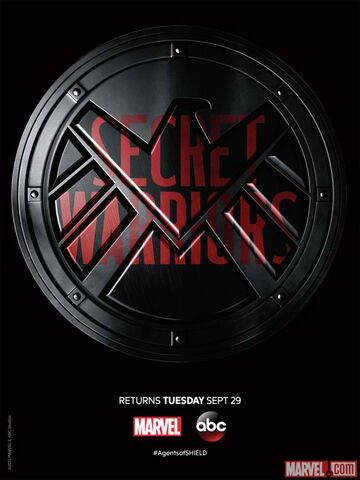 File:Marvels-agents-shield - secret warriors.jpg