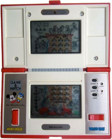 File:Mickey and Donald Game and Watch.jpg