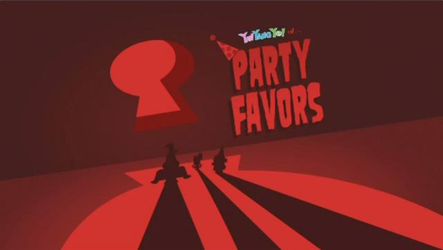 File:Party Favors.jpg