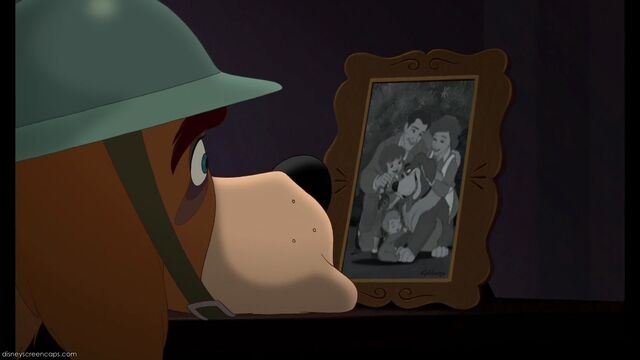 File:Peterpan2-disneyscreencaps com-878.jpg