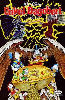QuestForKalevala cover