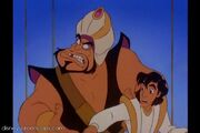 Returnjafar-disneyscreencaps.com-3300