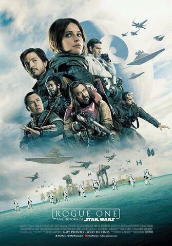 File:Rogue One - Spanish Poster 2.jpg