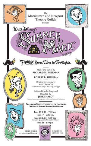 File:Summer Magic Poster1.jpg