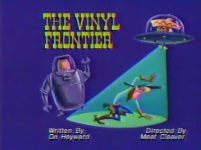File:Vinyl Frontier.png