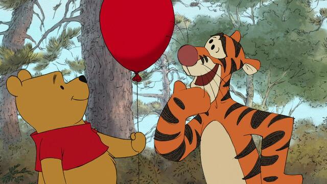 File:Winnie-the-pooh-disneyscreencaps.com-1086.jpg