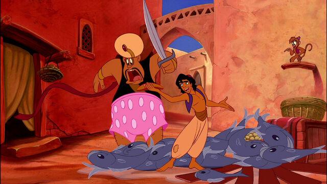 File:Aladdin-disneyscreencaps.com-762.jpg