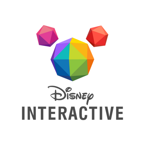 File:Disney Interactive.png
