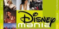 Disneymania (series)