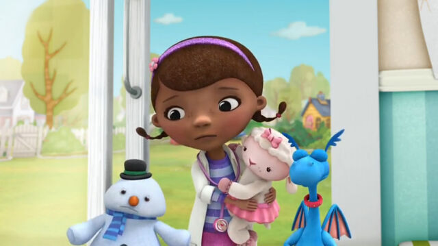 File:Doc, stuffy, lambie and chilly2.jpg