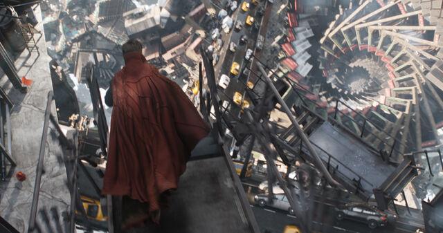 File:Doctor Strange 94.jpg