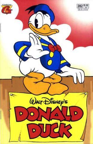 File:DonaldDuck issue 282.jpg