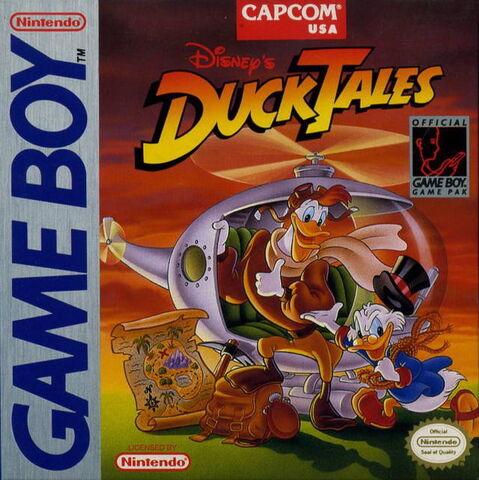 File:DuckTales GB Game.jpg