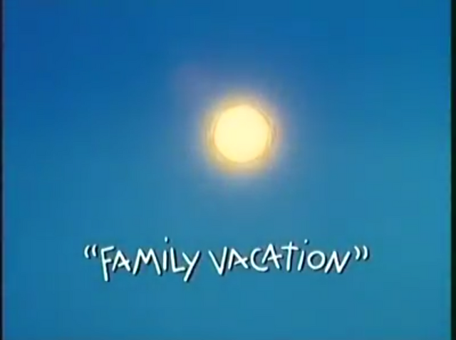 File:FamilyVacation.png
