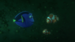 Finding Dory 11