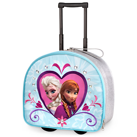 File:Frozen Anna and Elsa 2013 Rolling Luggage.jpg