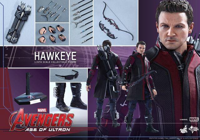 File:Hawkeye AOU Hot Toys 13.jpg